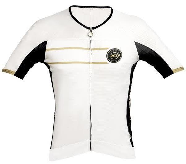 Maglia manica corta Fresh Limited Edition Angelo Furlan