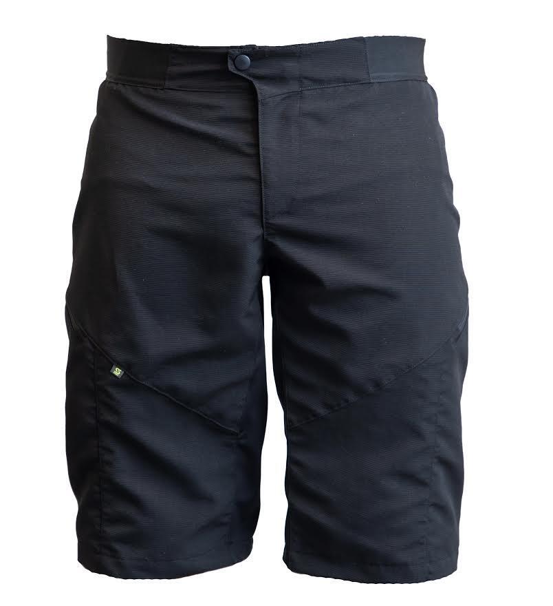 Pantaloncino Freeride