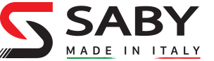 saby-sport-logo.png
